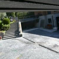 villa leonelli roma