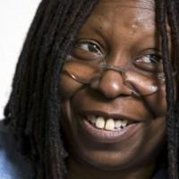 whoopi goldberg 640