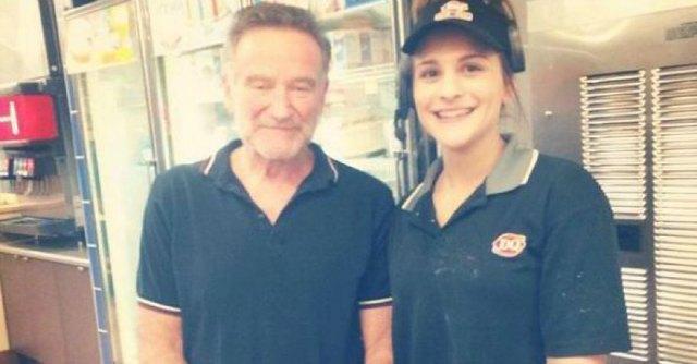 """Robin Williams morto: """"Preoccupato da bancarotta e da alimenti alle ex"""""""