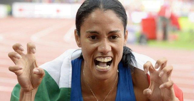 Europei atletica, Grenot oro nei 400 metri. Trost in finale del salto in alto