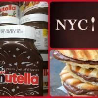 20140902 nutelleria-brooklyn-new-york-prossima-apertura