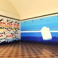 20140908 mare-motus-lipari-eolie-ex-carcere-museo-arte-contemporanea