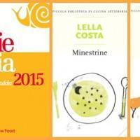 20140909 slow-food-libri-cibo-novità-autunno