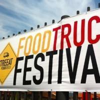 20140912 streeat-food-truck-festival-milano-2014