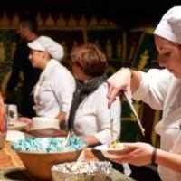 20140923 cous-cous-fest-mediterraneo-cucina-festival-sicilia