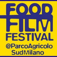20140924 food-film-festival-milano