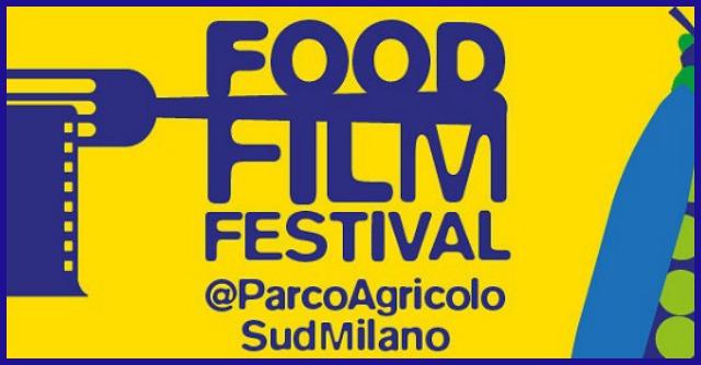 Food Film Festival 2014, cibo e produzioni locali al Parco Agricolo Sud Milano