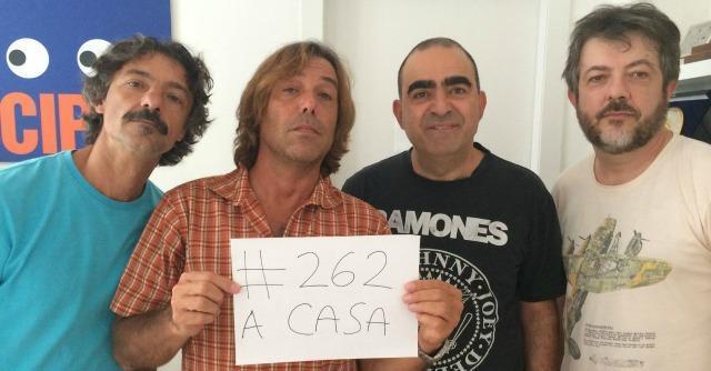 Call center, sede Accenture di Palermo verso chiusura. A rischio 262 lavoratori