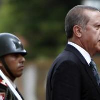 640 erdogan