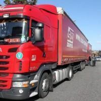 640 trasporti112cro_0283