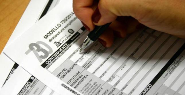 Nuovo 730 precompilato e a domicilio, dal 2015 nuova dichiarazione dei redditi