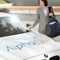 AlphaCity_BMW