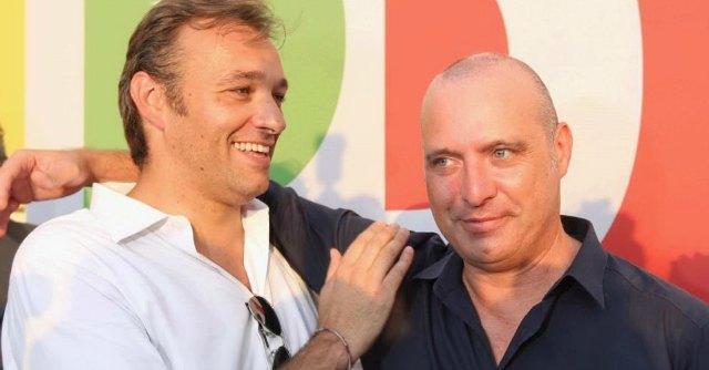 """Regionali, Richetti: """"Pd con Bonaccini a prescindere"""". E' guerra tra i renziani"""
