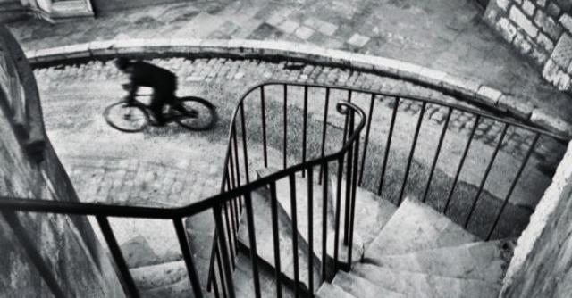 Cartier-Bresson: dai reportage all'impegno politico, il maestro in mostra a Roma