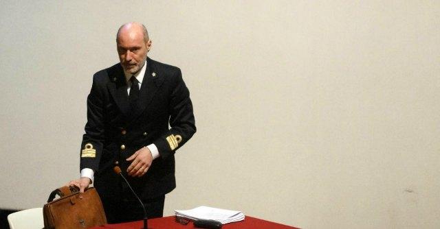 """Concordia, De Falco trasferito in un ufficio: """"Noi tenuti ai margini, potrei lasciare"""""""