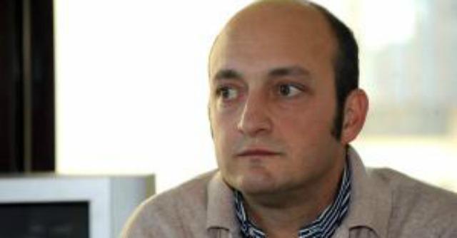M5S, Grillo espelle il consigliere De Franceschi dopo condanna corte dei Conti
