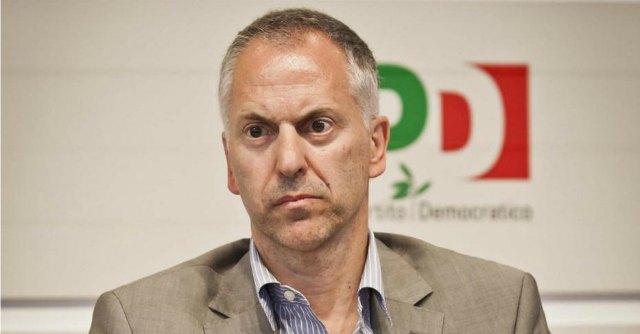"""Province, a Genova c'è listone di Pd, Ncd e Forza Italia: """"Ma è per scrivere lo Statuto"""""""