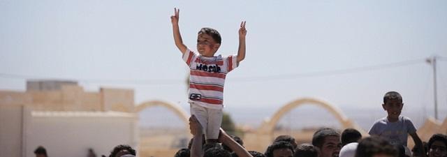 Al cinema dall'11 settembre: tra video hot, disobbedienze civili e futuri poco nuovi