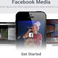 FacebookMedia_640
