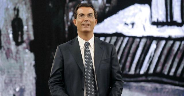 Programmi tv stasera, Telefatto: Ballarò, DiMartedì e Manchester City-Roma