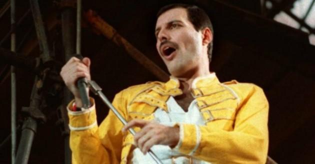 Freddie-Mercury640