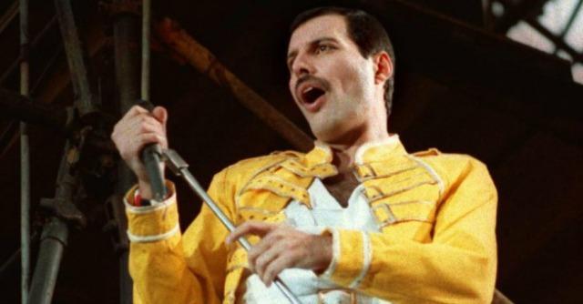 """Londra, in vendita vodka """"Killer Queen"""" per i 40 anni della canzone del gruppo"""