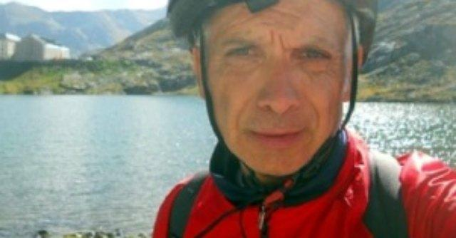 "Ex operaio in bici a Bruxelles: ""Così racconto l'incubo dei 50enni disoccupati"""