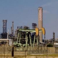 Gela-petrolchimico-640