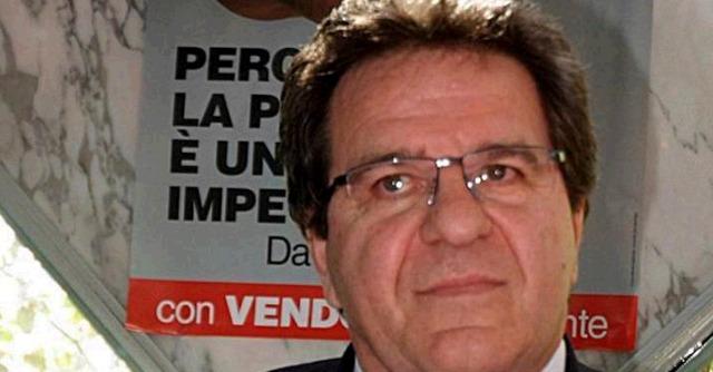 Appalti truccati a Bari, sequestrati 25 milioni a società del gruppo Degennaro