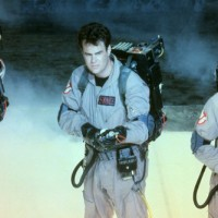 Ghostbusters1  640