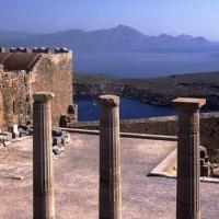 Grecia 640