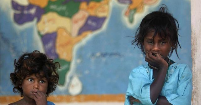 """India, rapporto Oms: """"Primo posto al mondo per suicidi"""". Soprattutto giovani"""