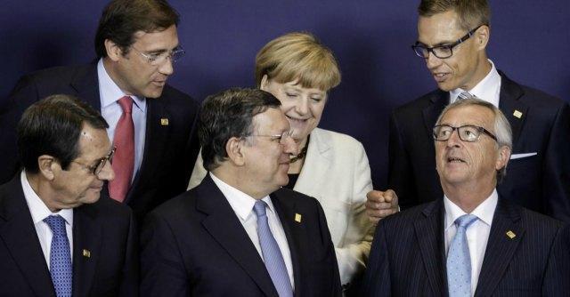 Ue, Juncker alla ricerca di candidati donna. Alla Commissione mancano quote rosa