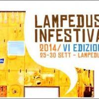 Lampedusa 640