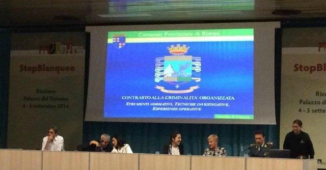 """Mafia Romagna, sindaco: """"Commercialisti e notai non ci danno informazioni"""""""
