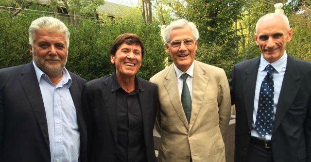 Bologna calcio, no a investitori americani. Ira dei tifosi sulla pagina Facebook di Morandi