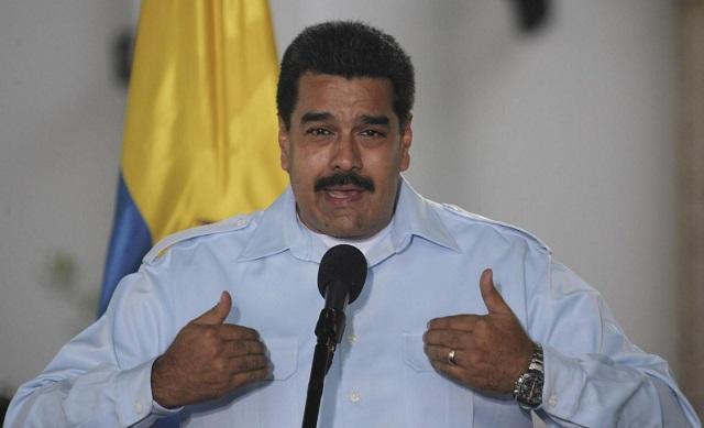 Venezuela, Alba, America Latina: la rivoluzione procede