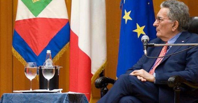 """Regionali, il politologo Pasquino: """"Pd va azzerato. Si è perso controllo sui dirigenti"""""""