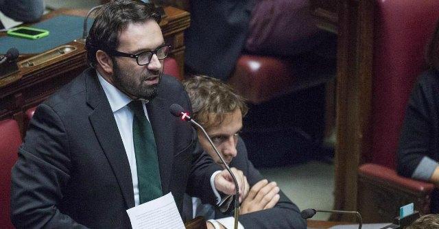 """Regionali, Forza Italia vuole coalizione a destra. Ma la Lega: """"Mai con Alfano"""""""