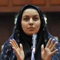 Reyhaneh Jabbari 640