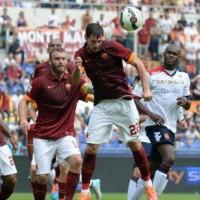 Roma Cagliari 640
