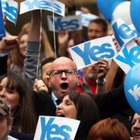 Scozia 2 640