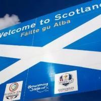 Scozia 640