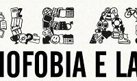 Dibattito incontro ''In ricordo di Ciro Esposito'' a Scampia