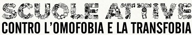 Omofobia: bugie e verità sui corsi a scuola