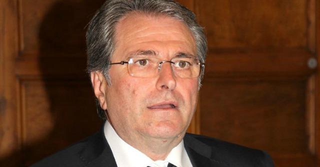 Elezioni provinciali Taranto, vince il candidato-imputato di Forza Italia (e Pd)