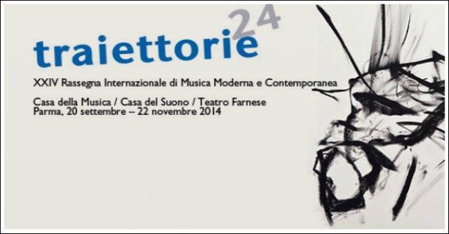"""Traiettorie 2014, da Parma a Milano le """"Polifonie"""" della Fondazione Prometeo"""