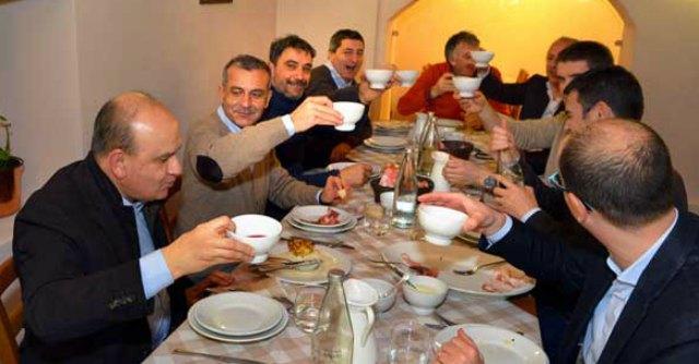 """Elezioni Provincia, a Piacenza il Pd candida Rolleri: """"Per leggera predominanza"""""""