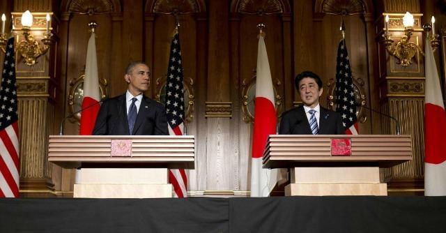 Commercio mondiale, i negoziati Usa-Giappone in stallo su auto e agricoltura