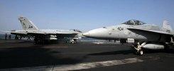 """Isis 1# Primi raid degli Usa su Baghdad """"Pronti a colpire anche in Siria"""" Pentagono apre a interventi di terra"""